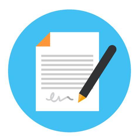 Cover letter internship structure