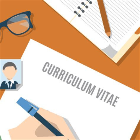 Resumes & Cover Letters - Career Center
