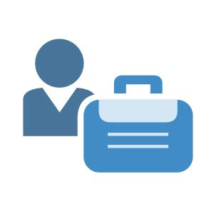 Cover Letter Advice & Samples - Yale Law School