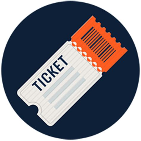 Essay movie tickets