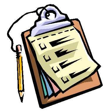 Essay Service: Camping vs hotel essay paper writing online!